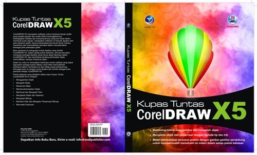 tutorial corel draw versi pdf tutorial Corel tutorial Corel Draw X4 ...